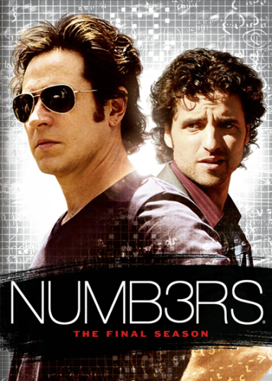 Numb3rs_season_6_DVD