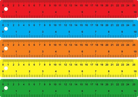 color-of-the-ruler-vector-9983