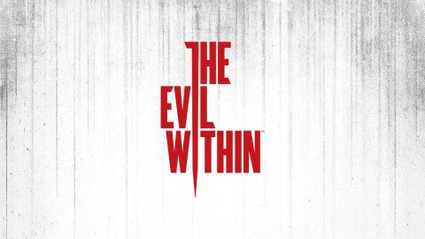The-Evil-Within-logo