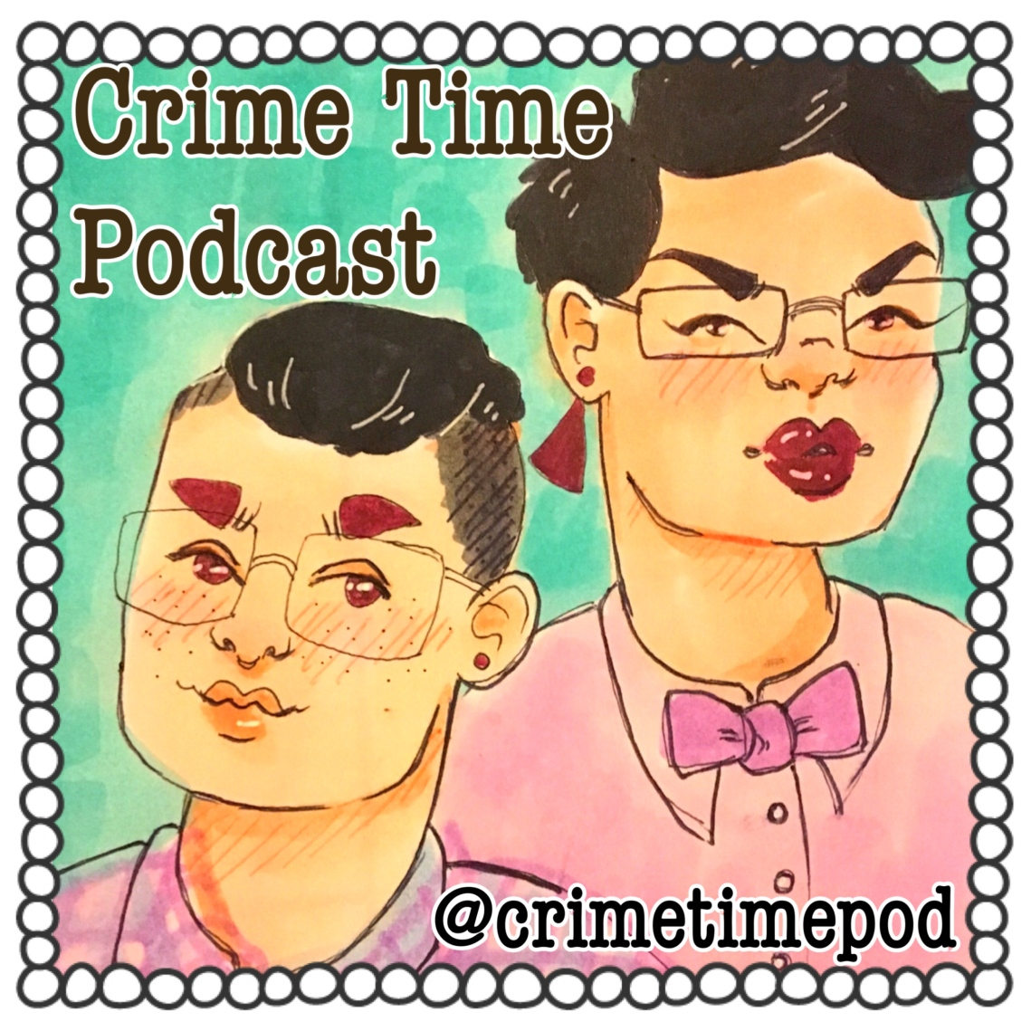 CrimeTimePodcastArt6