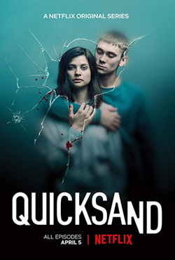 Poster_for_Quicksand_(TV_series)
